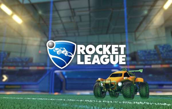 Rocket League has become the second game to allow