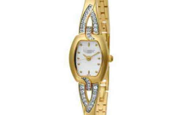 Cheap Customize Shop White Watch Dial