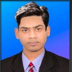 Md Ahasan Habib profile picture