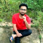 Tafsirul Azim Profile Picture