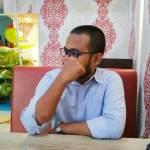 Mehedi Somrat Profile Picture