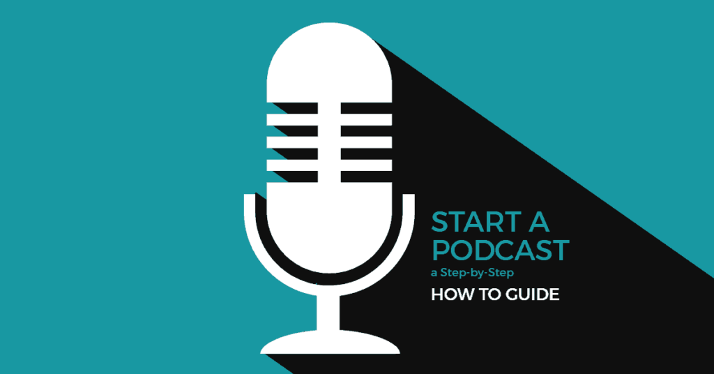 Check out all the details about podcasts here | Podcasts Free Online