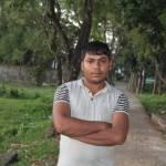Jamil1660 Profile Picture