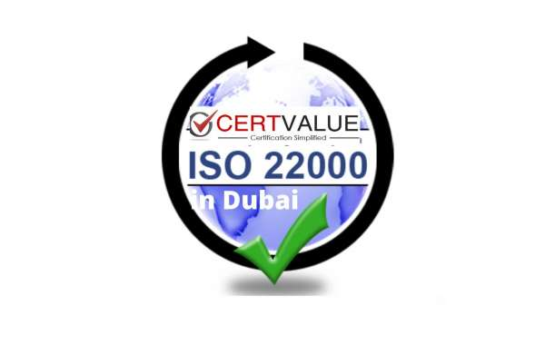 ISO 22000 Certification - What you wish to grasp