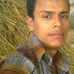 Md Yasine Profile Picture