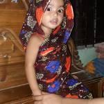 OJUFA KHATUN Profile Picture