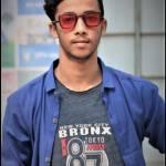 Tasnim Farhan Profile Picture