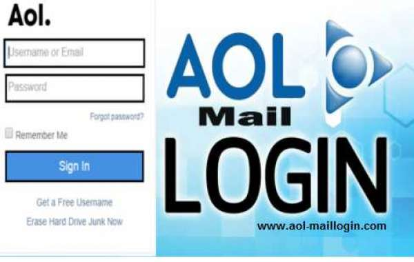 How to forward AOL mail to Gmail?