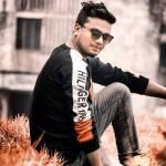Tanvir Kham