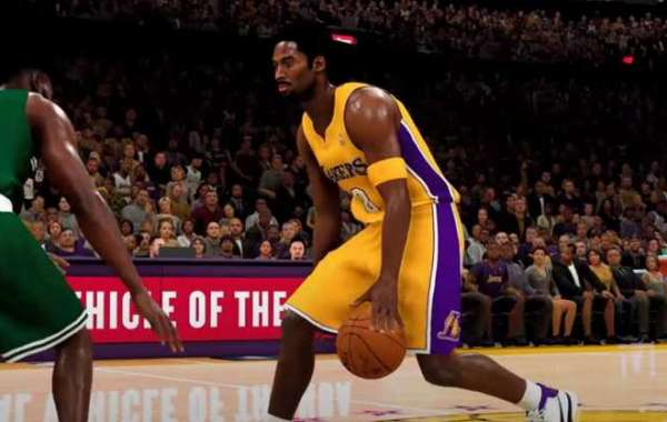What should players who love NBA 2K21 My Team do to get enough XP