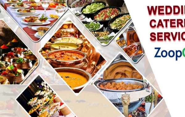 Housewarming Catering Services in Bangalore