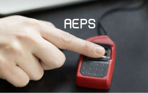 AEPS – A New Way to Start Financial Transaction through Aadhaar Number Verification