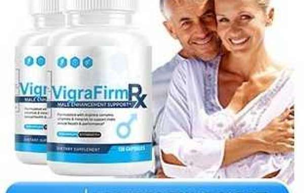 Virgrafirm Rx