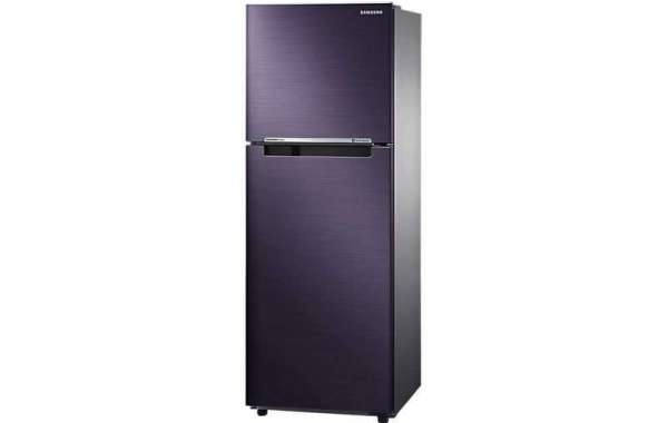 Samsung Refrigerator Testimonial And Shopping Guide