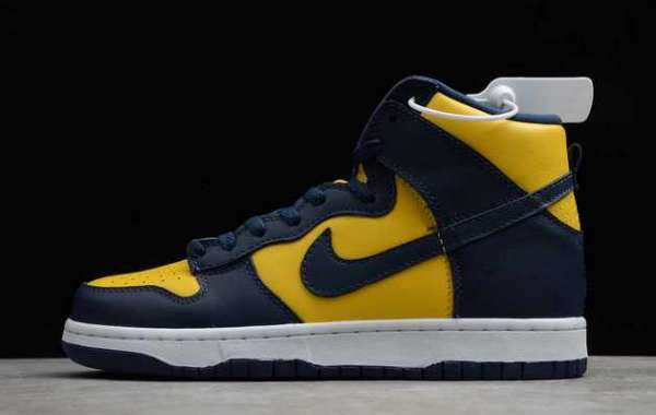 These 5 new Nike shoes worth paying attention to! All popular models in autumn and winter!