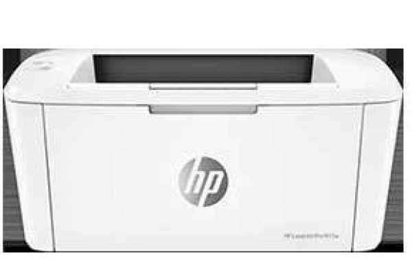 Are HP LaserJet printers better than inkjet Printers?