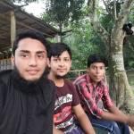 Md Iqbal Hosen Profile Picture