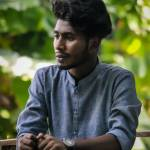 Indroneel Debnath Profile Picture