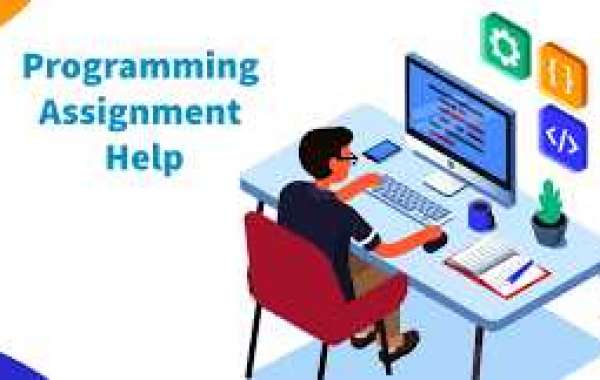 Programming Assignment Help to relieve stress