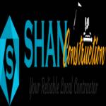 Shan Construction Profile Picture