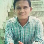 Syed Md Anis Anwar Babu Profile Picture