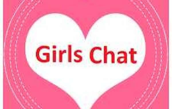 Know how to chat with girls online