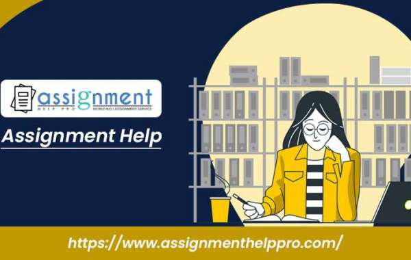 Assignment Help Australia: Easy way to lower the stress of project submission