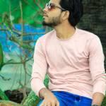 Md Sunny Profile Picture