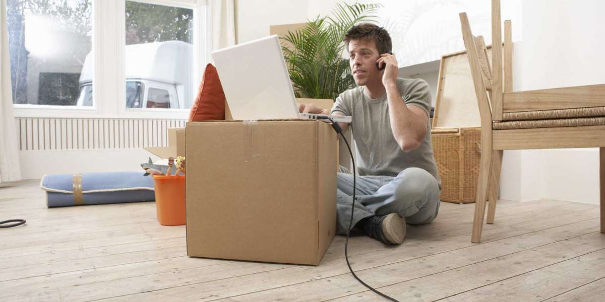 Common and Helpful Tips Before Moving