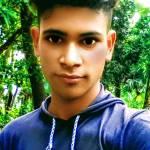 Mdtanvir Hossen Profile Picture