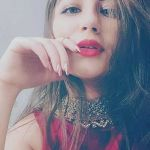 Sonia Akter Profile Picture
