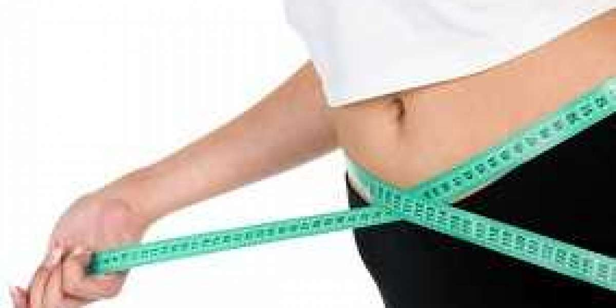 Buy Phentermine Online – Have You Gone Through Vital Details?