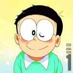 Nazimuddin Alam Profile Picture