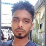 Sourov Hasan Profile Picture