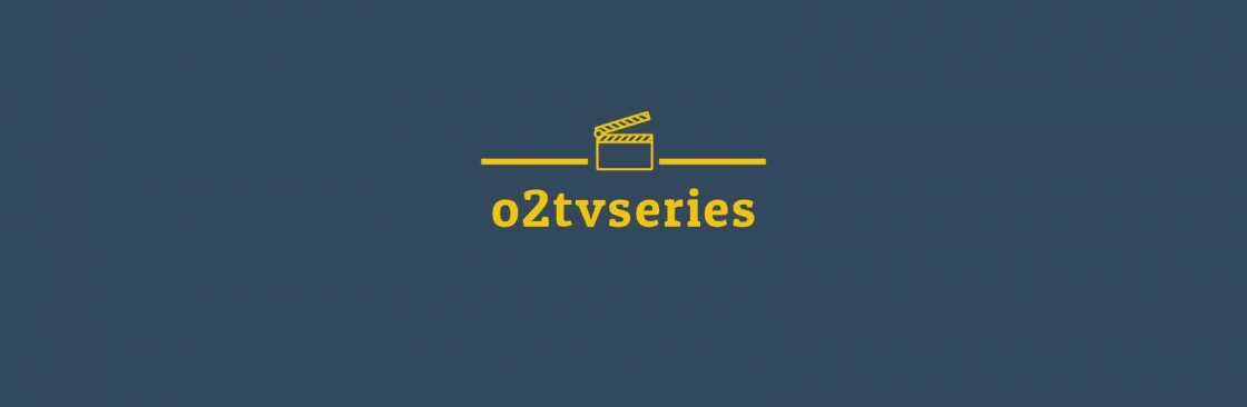 O2Tv Series Cover Image
