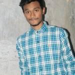 Eraad Imran Profile Picture