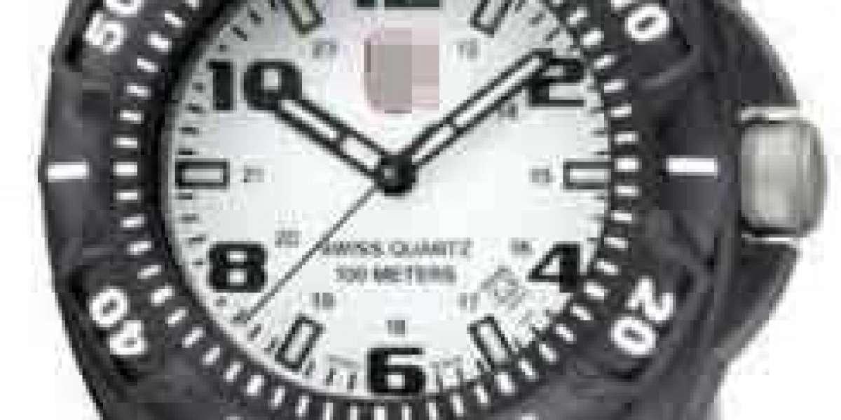 Buy Fancy Customize Black Watch Face