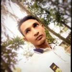 Ruhulamin Chowdhury Profile Picture