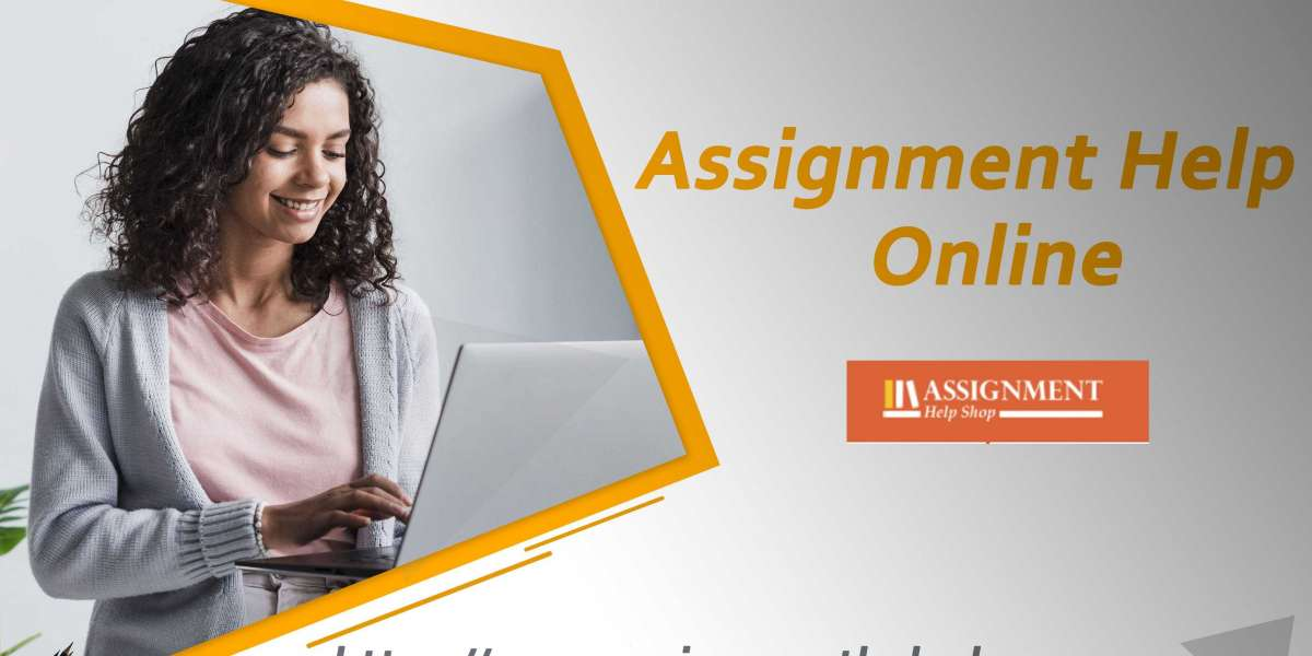 Assignment Writing – Write Your Assignment with the Help of Experts