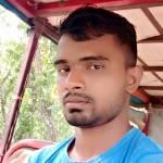 Mohsin Ali Profile Picture