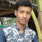 md kowsar alam Profile Picture