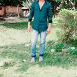 Prince Samrat Profile Picture
