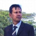 mazaman tipu Profile Picture