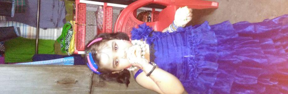 Rokhsana Khatun Cover Image