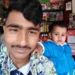 Md samrat Sheikh Profile Picture