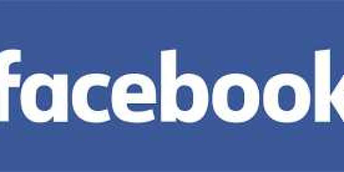 Can't download Facebook data to use Facebook customer service?