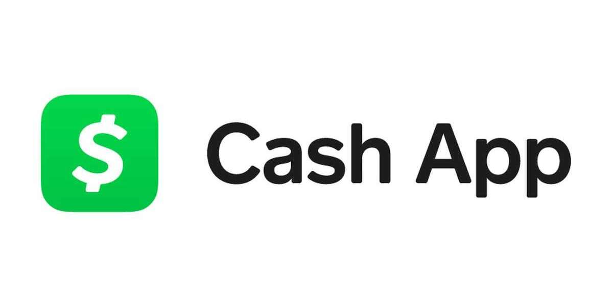 Will Cash app customer service confirm a record with the identification?