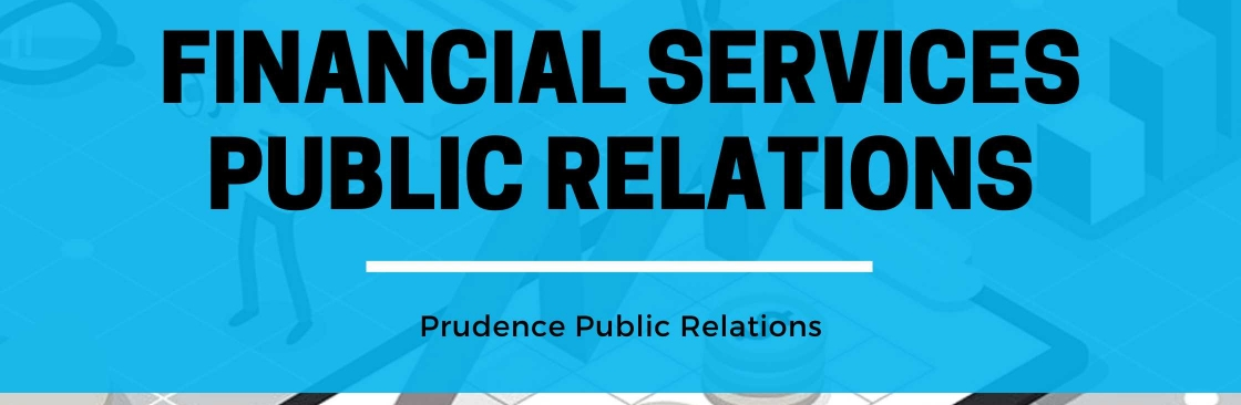 Prudence Public Relations Cover Image