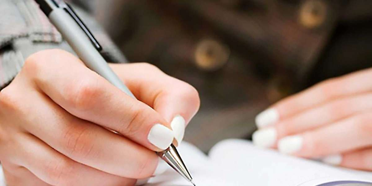 Need The Best Paper? Use Writing Services!
