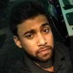 Md.Saifur Rahman Profile Picture